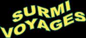 Logo-Surmi-Voyages